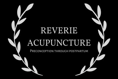 Reverie Acupuncture
