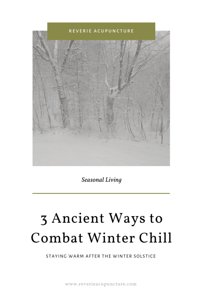 Just like you can preserve your health and vitality by living seasonal, you can fine-tune that practice by using the seasonal nodes. So, if you're on board with winter living and you're ready for the next step, let's get cracking!